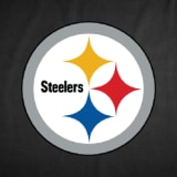Pittsburgh Steelers coupons