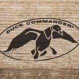 Duck Commander coupons