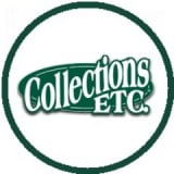 Collections Etc. coupons