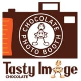 Tasty Image coupons