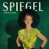 Spiegel coupons