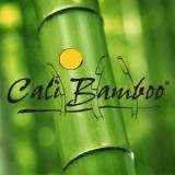 Cali Bamboo coupons