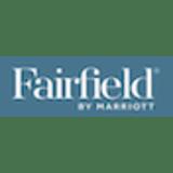 Fairfield Inn coupons