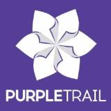 PurpleTrail.com coupons