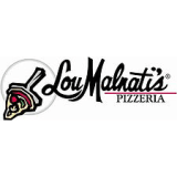 Lou Malnati's Pizzerias coupons
