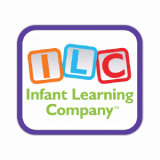 Infant Learning Company coupons