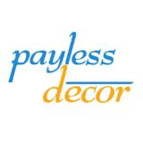 Payless Decor coupons
