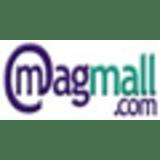 Magmall coupons