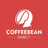 Coffee Bean Direct coupons