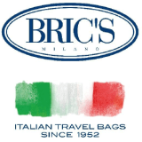 Bric's coupons