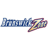 Bowl Brunswick coupons