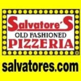 Salvatore's coupons
