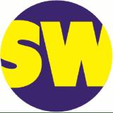 Stapler Warehouse coupons