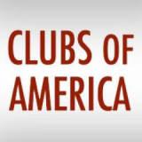 Clubs of America- Gift Of The Month Clubs coupons