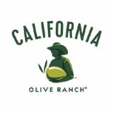 California Olive Ranch coupons