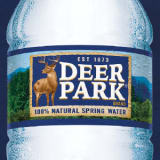Deer Park Natural Spring Water coupons