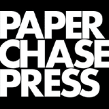Paper Chase Press coupons