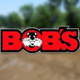 Bob's Cycle Supply coupons