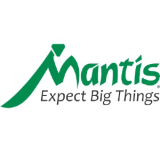 Mantis coupons