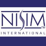 Nisim International coupons
