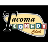 Tacoma Comedy Club coupons