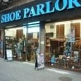 Shoe Parlor coupons