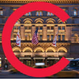 Carnegie Hall coupons
