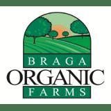 Braga Organic Farms coupons