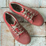 Ahnu Footwear coupons