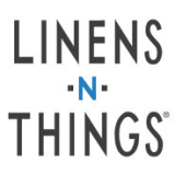 Linens n Things coupons