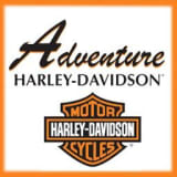 Adventure Harley-Davidson coupons