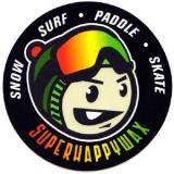 Super Happy Wax coupons