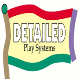 Detailed Play Systems coupons
