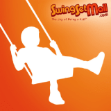 Swing Set Mall coupons
