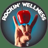 Rockin Wellness coupons