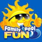 FamilyPoolFun.com coupons