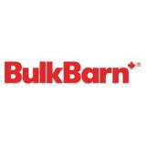 Bulk Barn coupons