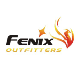 Fenix Outfitters coupons