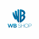 Warner Brothers Store coupons