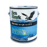Bottom Paint Store coupons