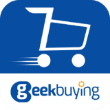GeekBuying.com coupons