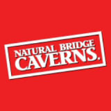 Natural Bridge Caverns coupons