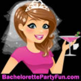 Bachelorette Party Fun coupons