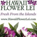 Hawaii Flower Lei coupons