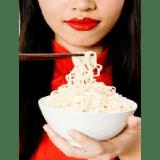 Miracle Noodle Shirataki coupons