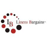 Linens Bargains coupons