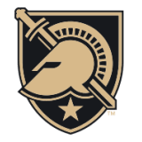 Official Online Store of the Army Black Knights coupons