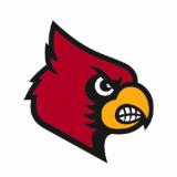 Louisville Cardinals coupons