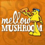 Mellow Mushroom coupons