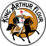 King Arthur Flour Co. coupons